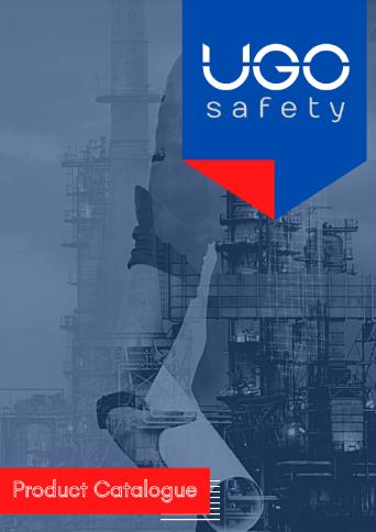 2021-UGO Safety Catalogue-resized.pdf